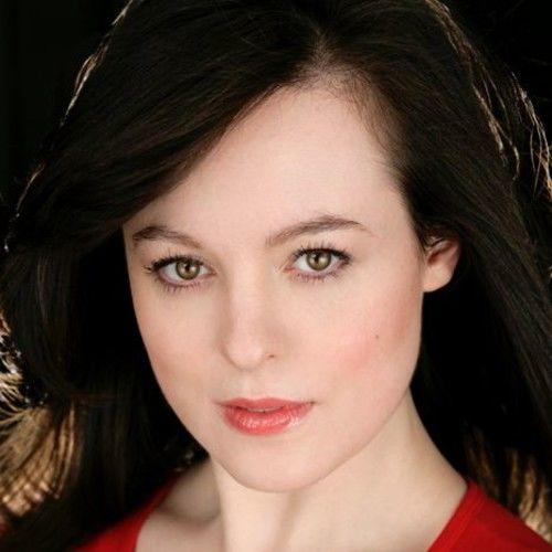 Laura June Weissinger