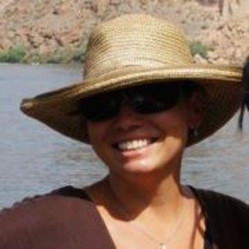 Kim Chadorf Sabatini