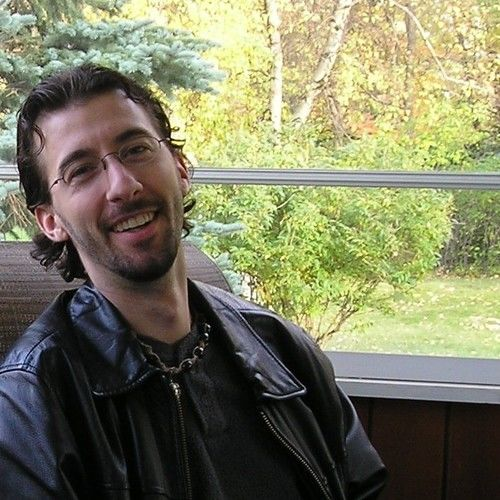 Jeffrey Kraynak
