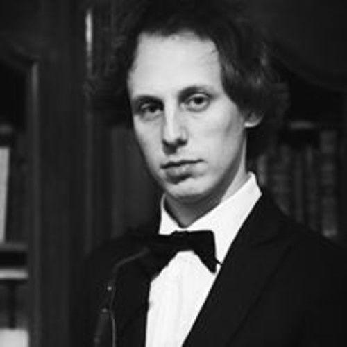 Octave Karalievitch
