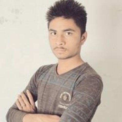 Ashish Kushwaha Ankit Kumar