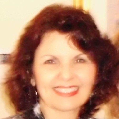 Denise M. McShane