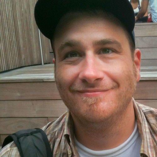 Chris Lechler