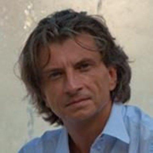 Thomas Vecsei