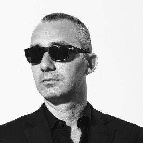 Philippe Gozlan