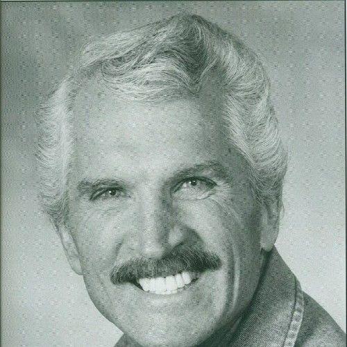 Rodney Hart