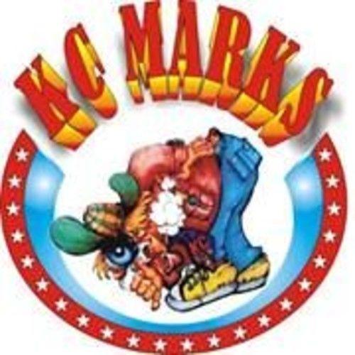 KC Marks