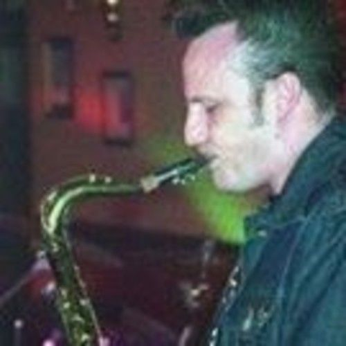 Craig Carta-Mumford