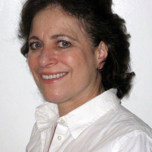 Diane Shilling