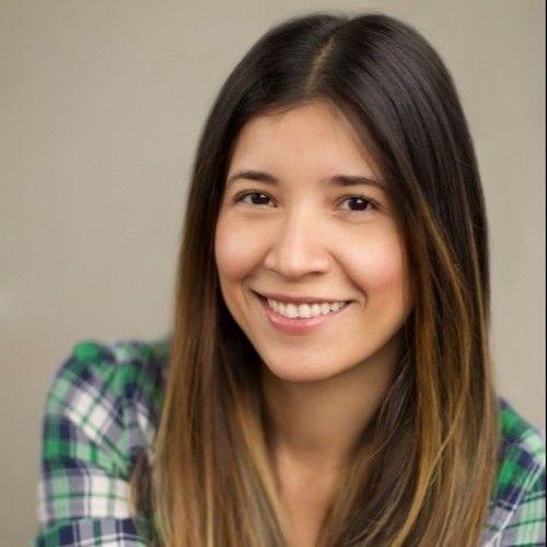Marian Mendez