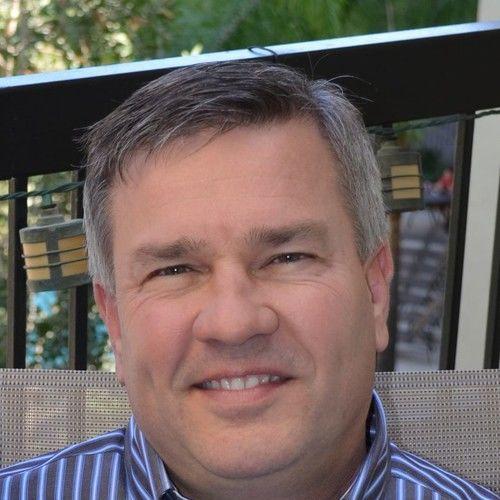 Joseph Scott Jurgensmeyer
