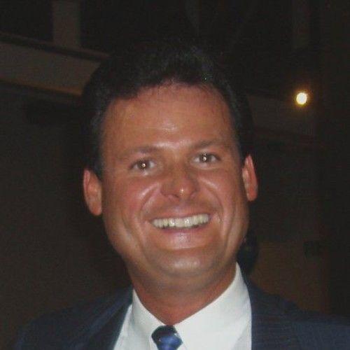 Brian Kauffmann