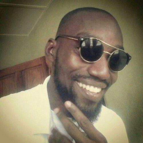 Ottah Paul Osondu