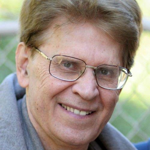 Alex Litvinov