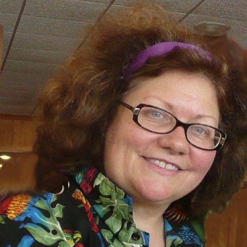 Marlene K. Goodman