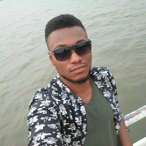 Ifeanyi Chukwuemeka Opara