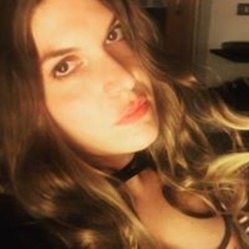 Annabella Dal Canto