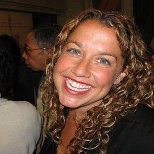 Jennifer Lenkowsky