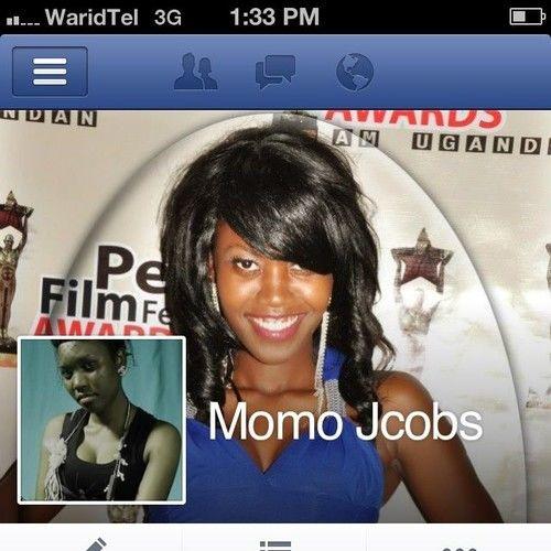 Birwinyo Monica