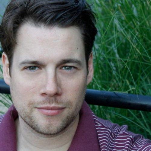 Andrew Thomas Pitkin