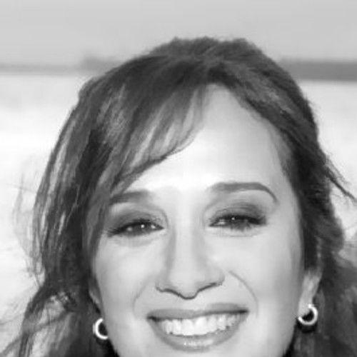 Reizel Larrea-Alvarez