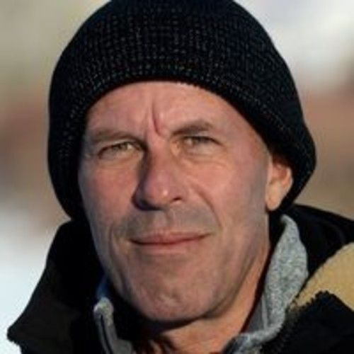 Lars Kenner