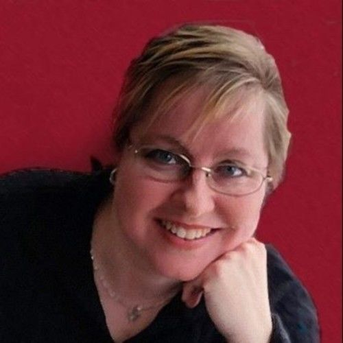 Renee J Lukas