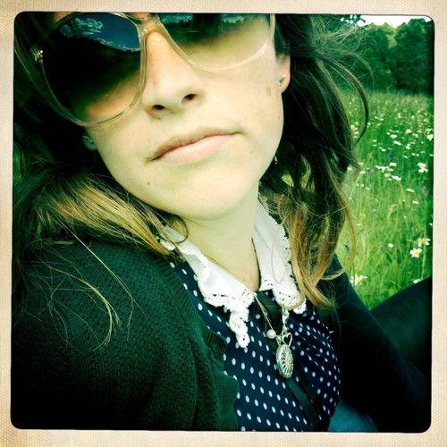 Kate Glover