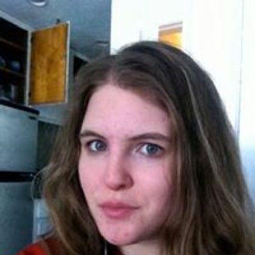 Melissa J. Gilpin