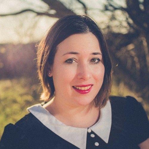 Allison Elton Smith