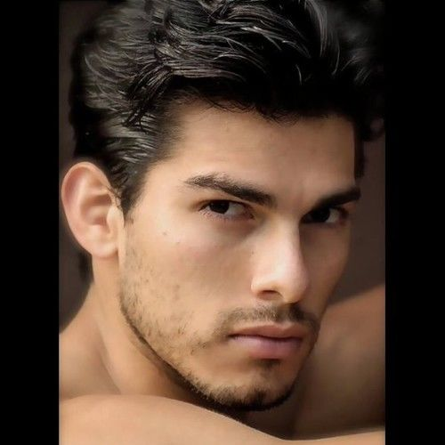Angel Andres Garet