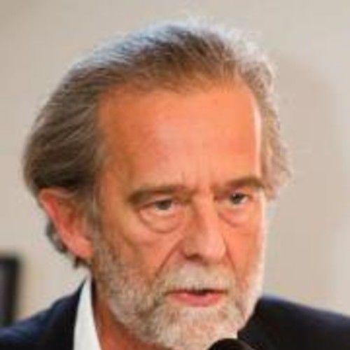 Jean Louis Sbille