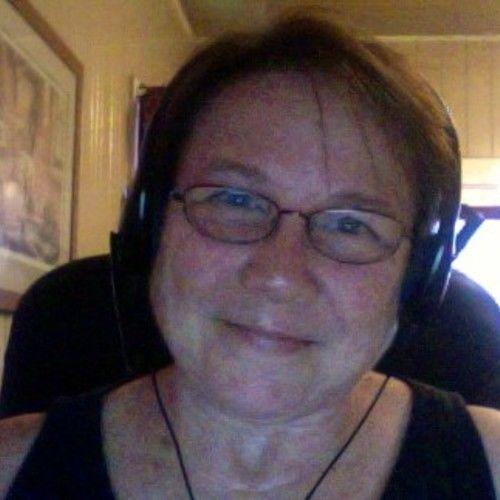 Carla Clifton