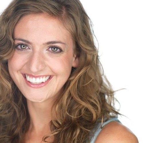 Michelle Santagate