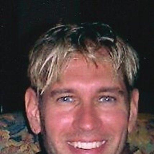 Terry Michael Huud