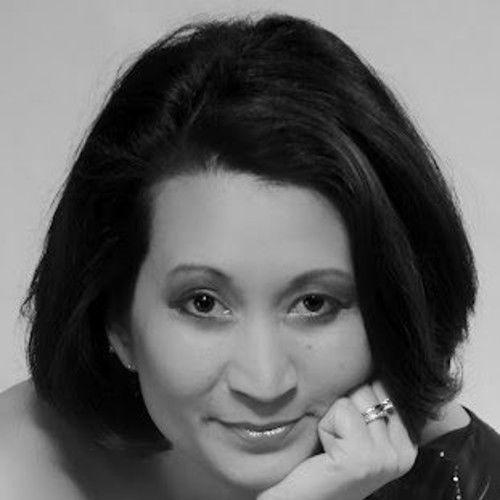 Angela Lee McClister