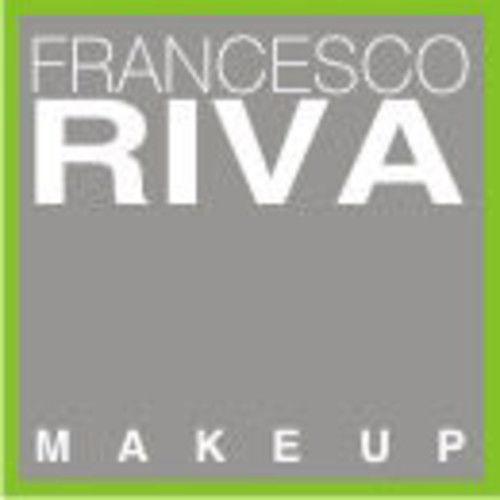 Francesco Riva