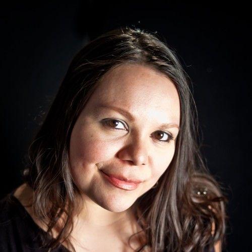 Alejandra Gandara