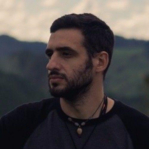 Adrian Bosi
