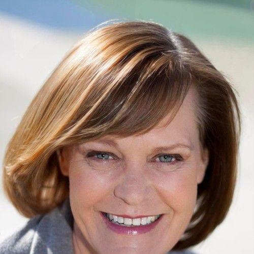 Melanie Collup