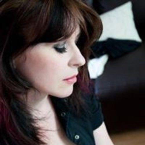 Tracy Satre-Mcgillivray