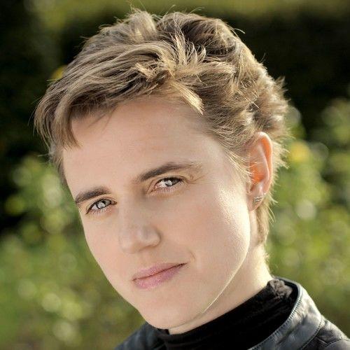 Claire Blennerhassett