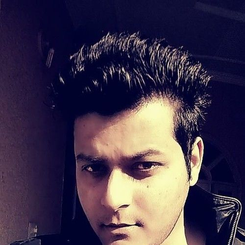 Rohit Dhiman