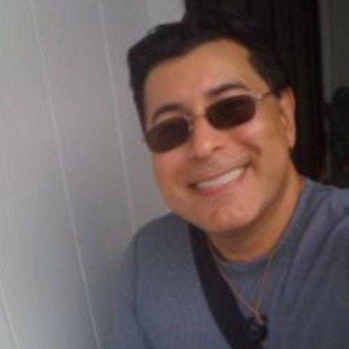 Michael Q Ceballos