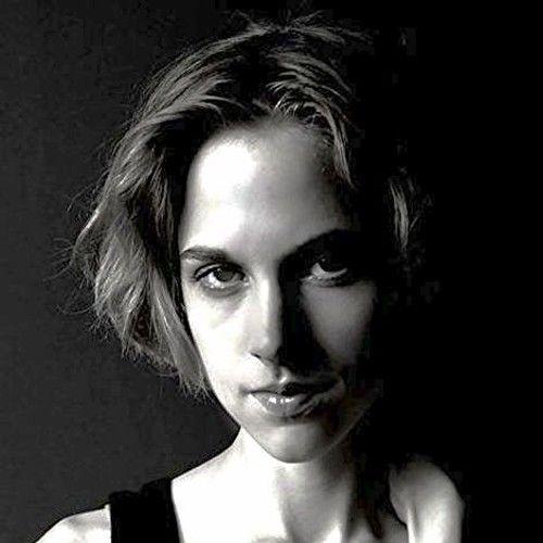 Gaia Liotta