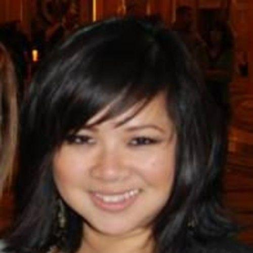 Marybeth Bagonghasa