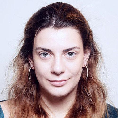 Anie Konstant