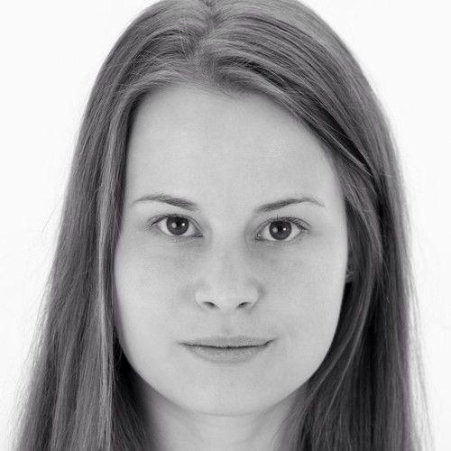 Krisztina Losonci