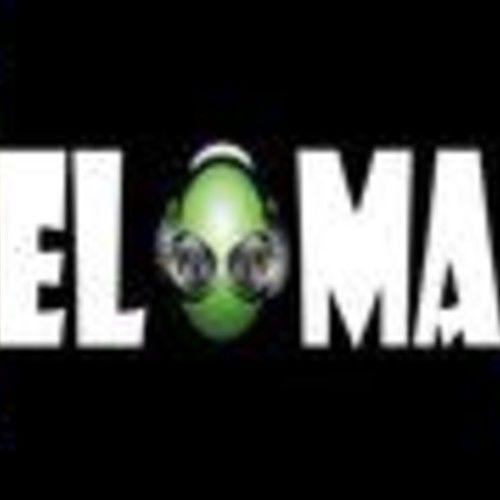 Melomania Radio