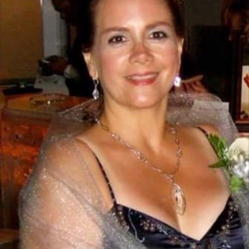 Deb Ramirez